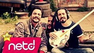 Doğukan Manço feat. Tuğba Yurt - Sakin Ol