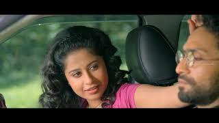 Police Maman Movie Climax   Baburaj arrests real culprit   Baburaj promoted   End Credits
