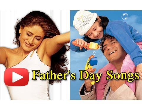 Xxx Mp4 Top 10 Father S Day Bollywood Songs Songs To Dedicate To Your Father 3gp Sex