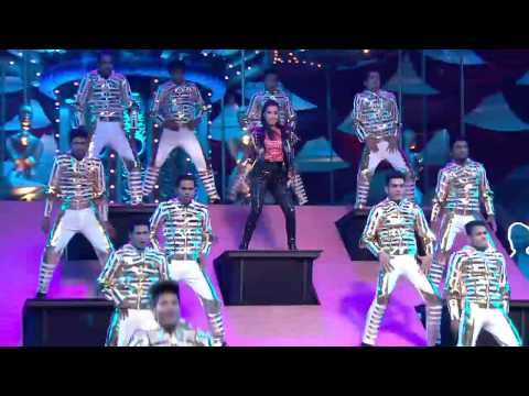 Xxx Mp4 Shraddha Kapoor Performance Star Screen Awards 2016 HD 3gp Sex