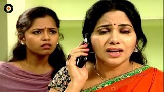 Episode 184    Sravana Sameeralu Telugu Daily Serial