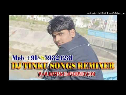 Xxx Mp4 Bair BandhawegiPopular Haryanvi Super Hit Dholki Remix Dj Tinku Verma 3gp Sex