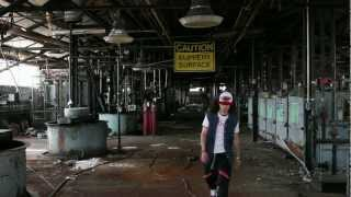Bei Meajor Ft. J Cole - Trouble (Choreography) By Ahmed Zakzouk | @TeamPulseTV