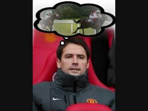 Michael Owen Joins Stoke City - Undeground Sports Desk Reports