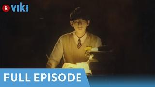 Nightmare Teacher EP 8 - A Viki Original Series | Full Episode
