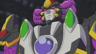 Transformers Nueva Generacion - Capitulo 27