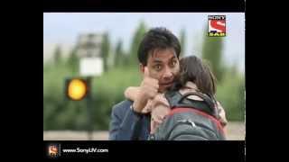 Chintu Aur Pintu - Episode 1 - 27th September 2014