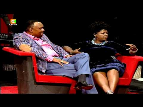 Xxx Mp4 One On One With Bishop And Rev Kiuna 3gp Sex