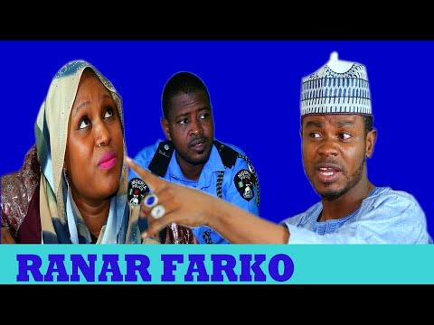 Xxx Mp4 Ranar Farko Hausa Movie Prt 20 3gp Sex