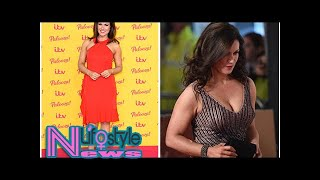 Susanna Reid weight loss: Good Morning Britain star sheds STONE by cutting one thing