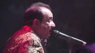 Wohi Khuda Hai - Rahat Fateh Ali Khan - Unplugged