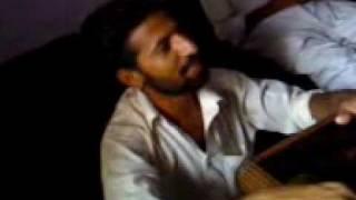 sraki song by jhara