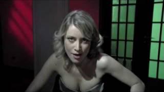 Giorgia Wurth - Schiaffi (troppo forte!!!!)