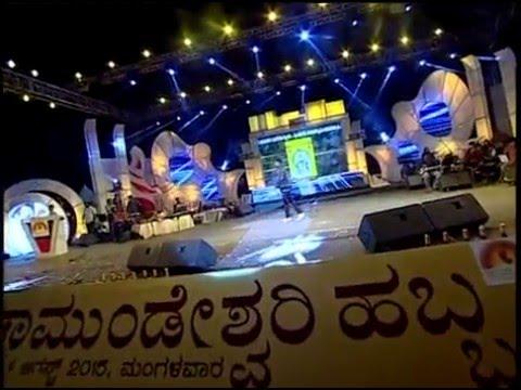 Xxx Mp4 Olithu Madu Mansa Kannada Naveen Sajju Lyrics By Rishi 3gp Sex