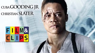 Sacrifice (2011), Cuba Gooding Jr., Christian Slater - Original Trailer by Film&Clips