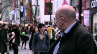 BBC na Coréia do Norte [2013] Documentário