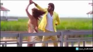 Bangla song BANJARA  Mahiya Mahi  Om  Akassh