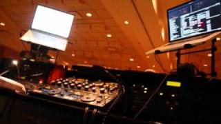 """JIMMY 2010 REMIX BY DJ LADLA - ALBUM """"MY MUSIC"""" RELEASING NEW YEARS EVE @ IGUANA"""