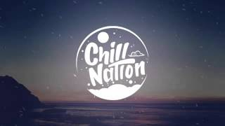James Bay Let It Go . Chill Nation ! Remix