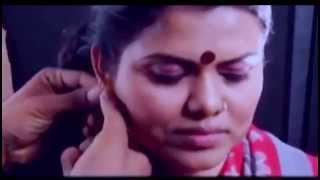Indian hot aunty | seducing young boy