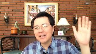 Gagaling ka na! Sa Bukol, High Blood at Sakit - Payo ni Doc Willie Ong #591