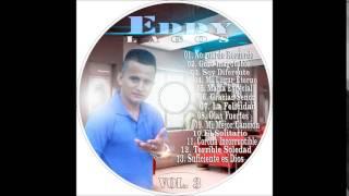 Eddy Lagos - Terrible Soledad