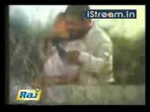 Xxx Mp4 Sathya Song Valaiyosai 3gp 3gp Sex