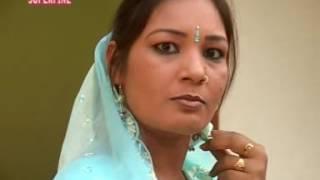 O Sharabi O Sharabi ## Haryanvi Full Length Video Song ## Haryanvi Hits