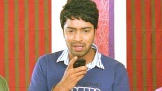 Kevvu Keka Comedy Scenes - Rambabu Asking To Money For Gopi - Allari Naresh, Sharmila Mandre