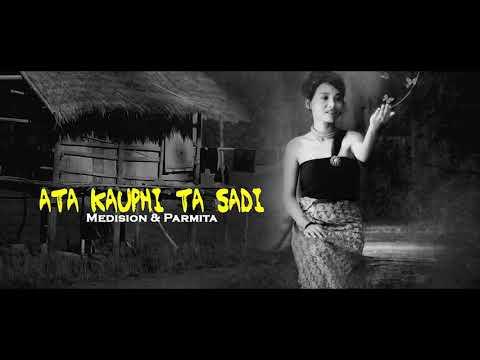 Xxx Mp4 ATA KAUPHI TA SADI Medision Debbarma Amp Parmita Reang Official Audio 3gp Sex