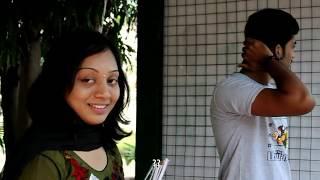 My Love Story | Telugu Short Film by Ramz