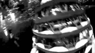 Mikal - 'Immaterial' - Metalheadz