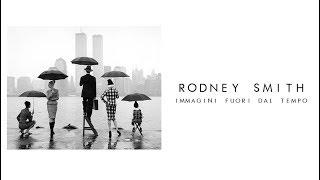 20# Rodney Smith | Immagini fuori dal tempo
