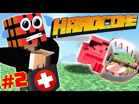 Xxx Mp4 SONO DIVENTATO UN VETERINARIO Minecraft Hardcore S3 2 3gp Sex