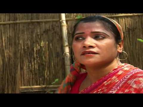 Xxx Mp4 Ek Paysar Maa Bengali Jatra Bela Sarkar Deb Gopal 3gp Sex