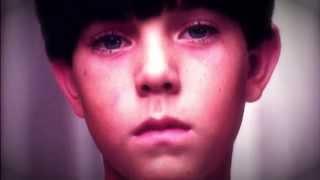 Mysterious Skin : Zombie (Joseph Gordon-Levitt, Brady Corbet film)