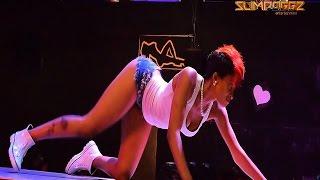 Bev full 100% dance on ndiratidze zvaunoita (Official video by Slimdoggz Entertainment)