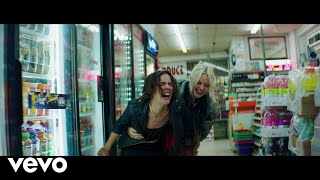 Tove Lo - Blue Lips (Trailer)