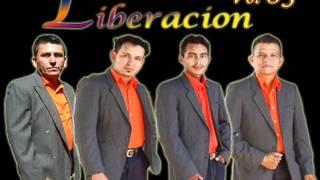 Grupo Musical Cristiano Liberacion..