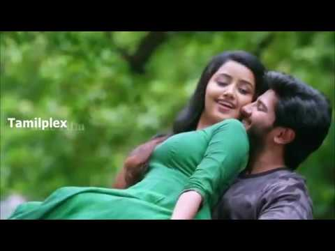 Xxx Mp4 Anupama Hottest Slowmotion Edited Anupama Parameshwaran Tamilplex 3gp Sex