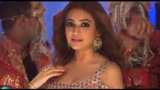 Shaadi Mein Zaroor Aana | Coming Soon | Rajkummar Rao | Kirti Kharbanda