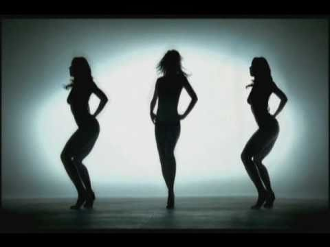 Xxx Mp4 RIGHT SAID FRED I M TOO SEXY TASTEMAKERS MIX OFFICIAL MUSIC VIDEO 3gp Sex