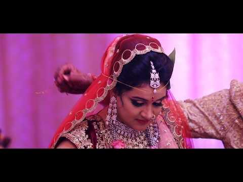 Xxx Mp4 EverlovePhotography Presents Rohit Ruchika Wedding Teaser 3gp Sex
