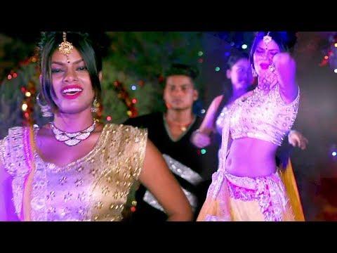 Xxx Mp4 TOP BHOJPURI GAANA 2018 Pahle Dekhawa 2000 Ke Note Pankaj Bihari Patel Bhojpuri Hit Songs 3gp Sex