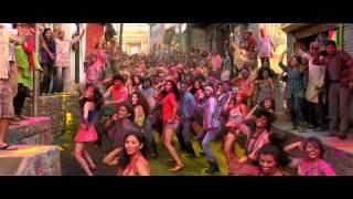 Balam Pichkari Yeh Jawaani Hai Deewani)  (Video Song) [www.DJMaza.Com]