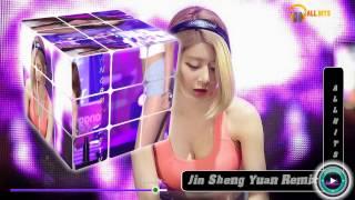 Chinese Song Remix 2017 | [今生缘] Jin Sheng Yuan Remix