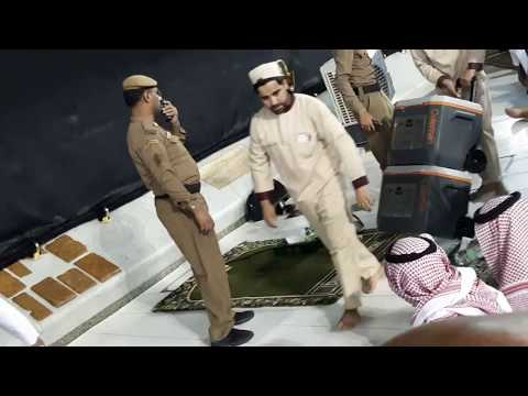 Xxx Mp4 Most Wonderful Azan Ever Heard In Makkah LIVE Masjid Al Haram Hajj 2018 3gp Sex