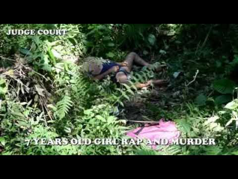 Xxx Mp4 Minor Assamese Girl Raped And Murdered In Arunachal 3gp Sex