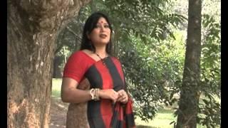 Ektu Ektu Choya By Ainun Naher Sheuly-02