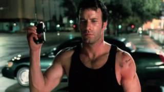 The Punisher (2004) - Official Trailer